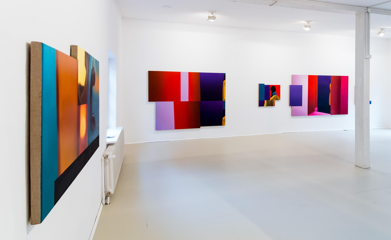 Ausstellungsansicht_Zuschnitt_Flensburg_2019-12