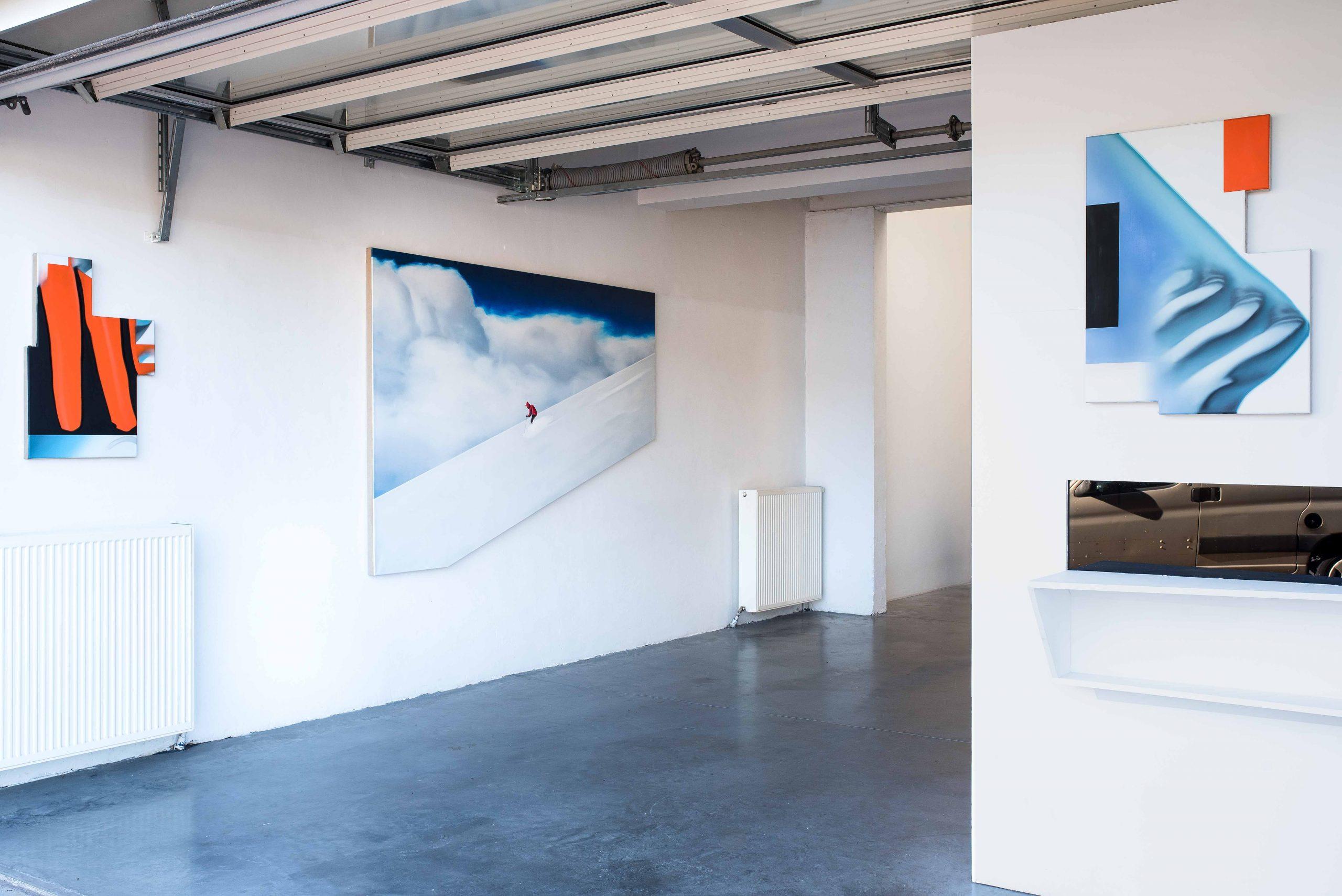 Ausstellungsansicht_Tatjana_Pieters_Gent-2