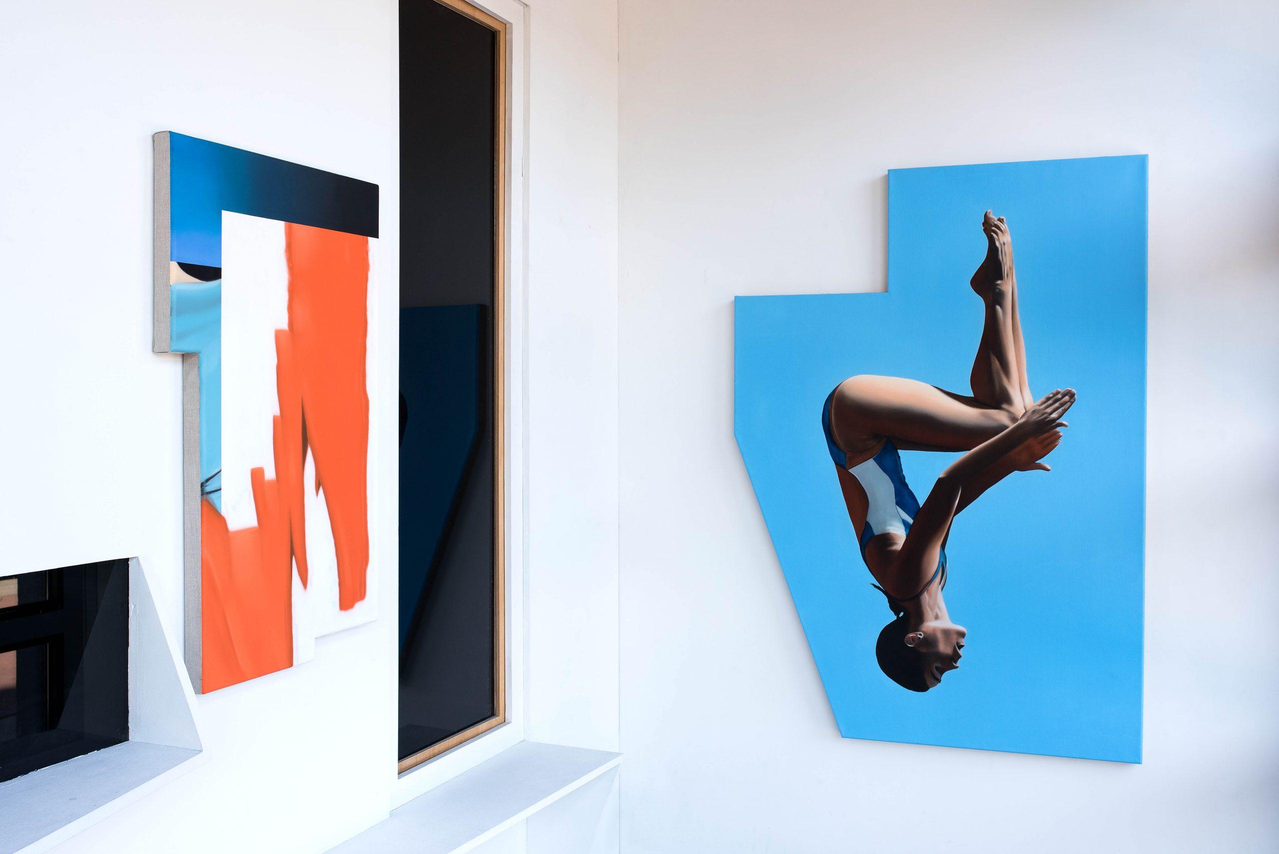 Ausstellungsansicht_Tatjana_Pieters_Gent-5