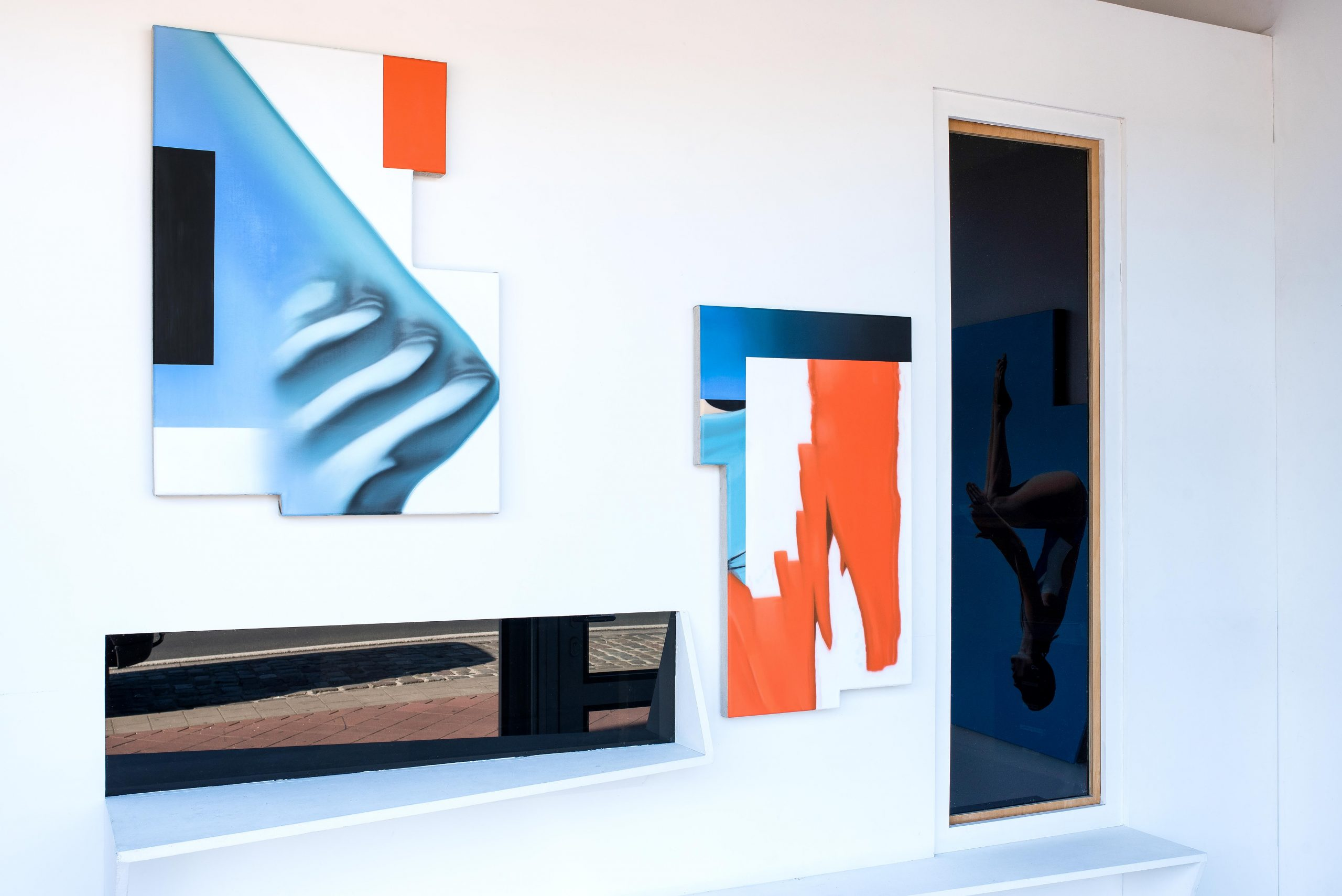 Ausstellungsansicht_Tatjana_Pieters_Gent-6