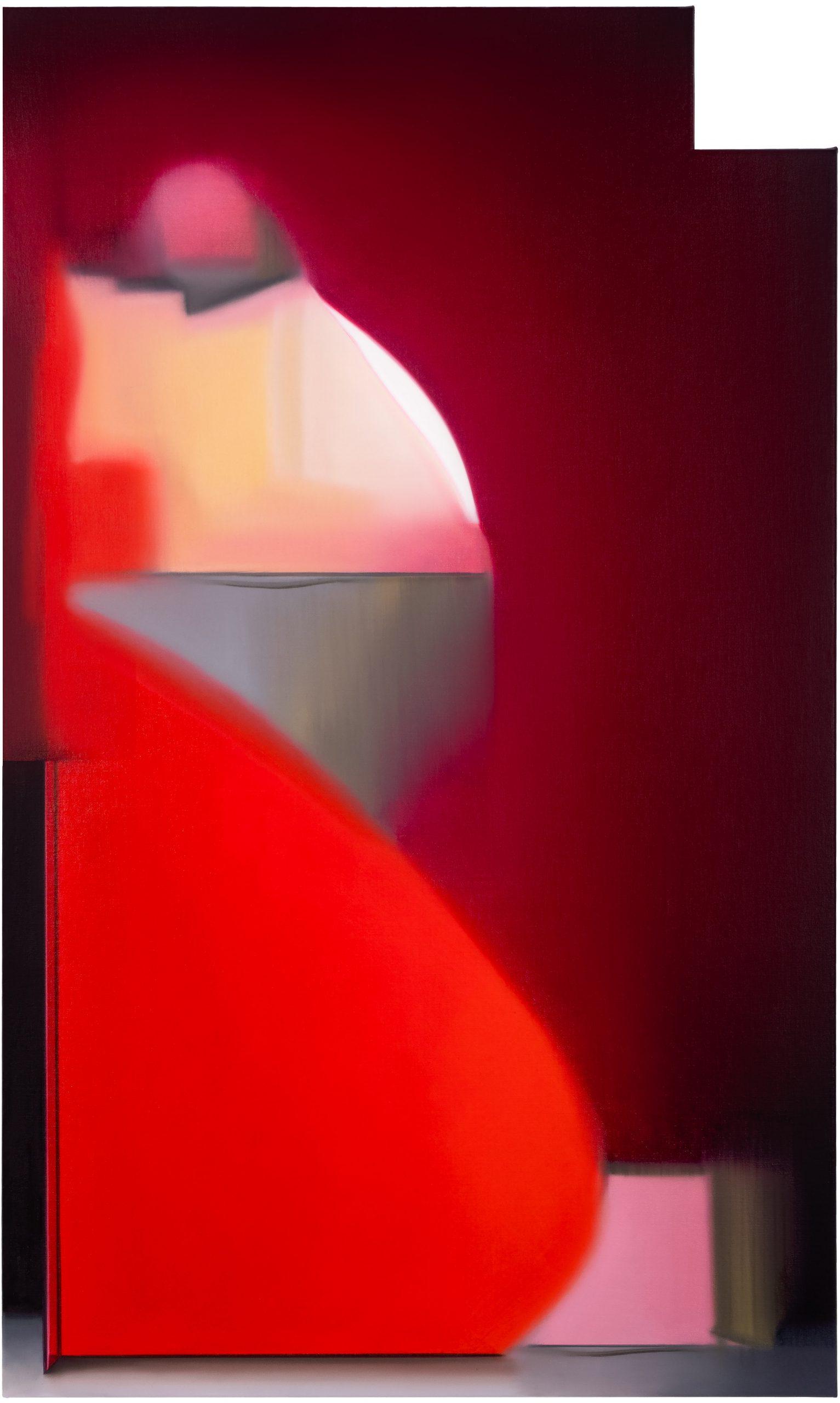 Interior_mix_-40